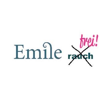 Emilerauchfrei