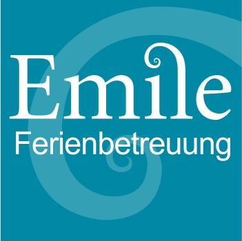 Sommerferien Activity Camp Vom 2907 02082019 Emile