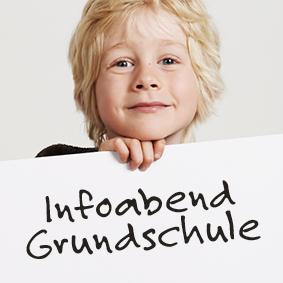 Infoabend GS