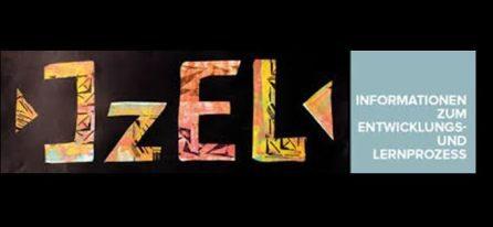 Cut 02 Teaser IZel Neu 2