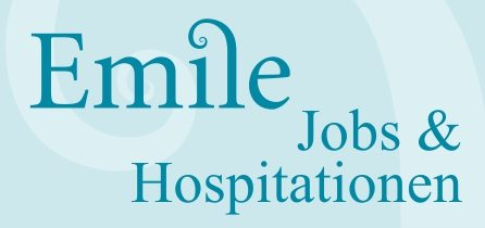 Jobs Und Hospitationen
