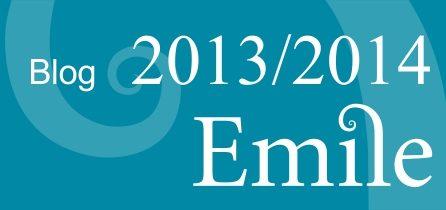 EmiLe-Blog 2013/2014