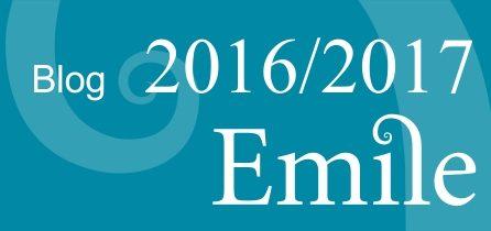 EmiLe-Blog 2016/2017
