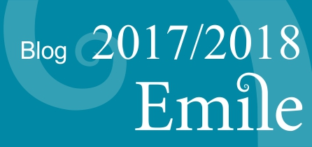EmiLe-Blog 2017/2018