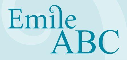 Das EmiLe ABC
