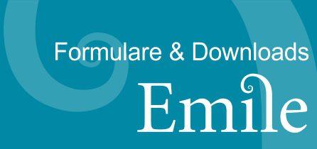 Teaser Formulare Und Downloads