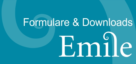 Formulare & Downloads