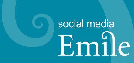 Teaser Social Media